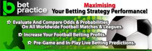 Betpractice_Smart_Betting_Odds