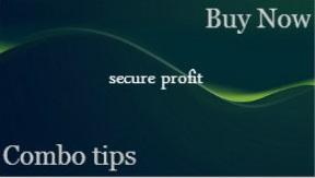Betting prediction,soccer tips,prediction soccer,football bets tips