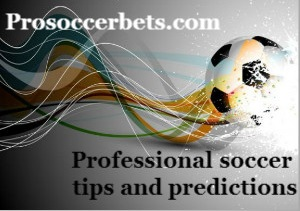 Betting football tips,Soccer football prediction,Betting tips,Professional soccer tips,Soccer betting tips,Betting football prediction,Football prediction bets,Betting football predictions